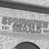 Springview Herald