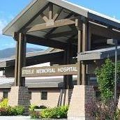 Steele Memorial Medical Center