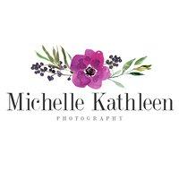 Michelle Kathleen Photography