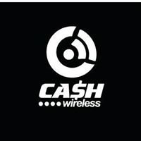 Cash Wireless