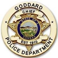 Goddard Police Department