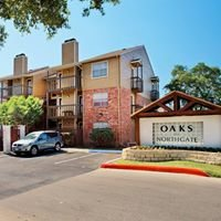 Oaks of Northgate Apartment Homes