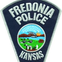 Fredonia KS Police Department