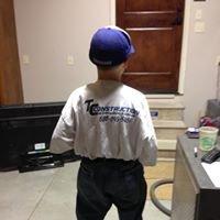 TC Construction LLC