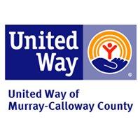 United Way of Murray-Calloway County