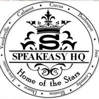 Speakeasy HQ