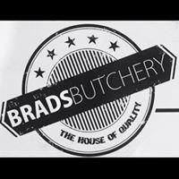 Brads Butchery