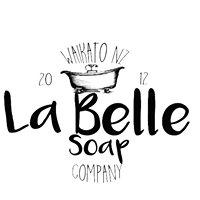 La Belle Soap Co