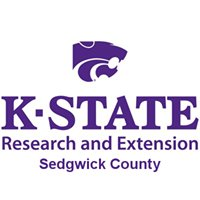 K-State Research & Extension - Sedgwick County