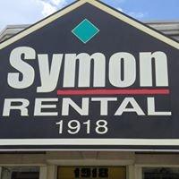 Symon Rental