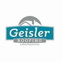 Geisler Roofing & Home Improvement
