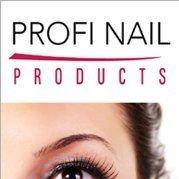 Profi Nail Products