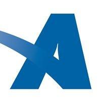 Arkwest Communications, Inc.