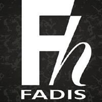 Fadi's Hair- Brisbane