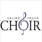 Salina Youth Choir