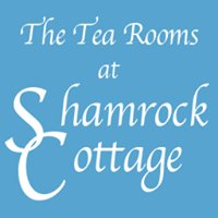 The Tearooms at Shamrock Cottage