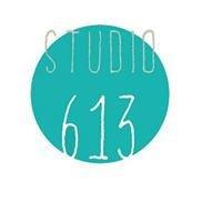 Studio 613