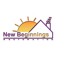 New Beginnings Restoration Inc.