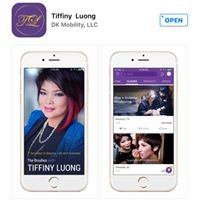 Tiffiny Luong Beauty Academy