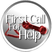 First Call For Help of Ellis County