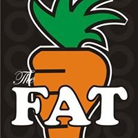 The FAT Carrot