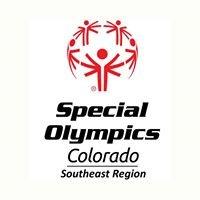 Special Olympics Colorado - SE Region