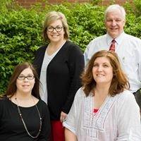 Farm Bureau Financial Services - Amber Lambertz & Jim Jackson