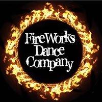 Fire Works Dance Company