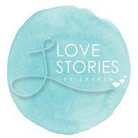 Love Stories by Lauren