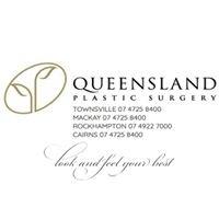 Queensland Plastic Surgery - Dr Mark Vucak