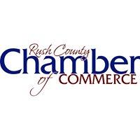 Rush County Chamber of Commerce