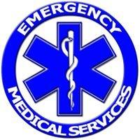 Finney County EMS
