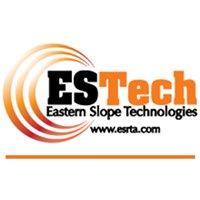 Eastern Slope Rural Telephone Assoc., Inc.
