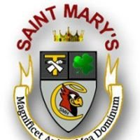 St. Mary's Cardinals One-Act and Speech