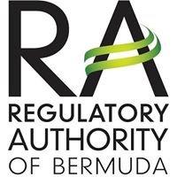 Regulatory Authority of Bermuda