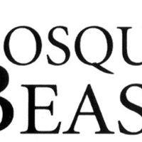 Bosque Beast