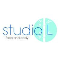 Studio L Face & Body