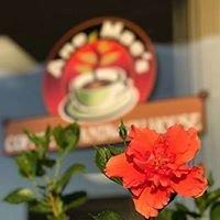 Ane Mae's Coffee and Sandwich Shop