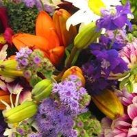 Sun City Summerlin Florist