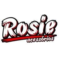 Rosie Acessórios