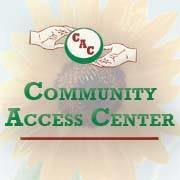 Community Access Center