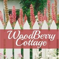 Woodberry Cottage