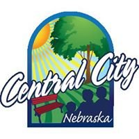 CentralCity Nebraska