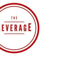 The Leverage Agency