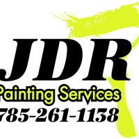 JDR Painting Services, Inc.