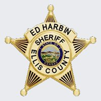 Ellis County Sheriff's Office