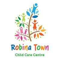 Robina Town Child Care Centre