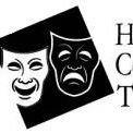 Hays Community Theatre