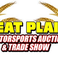 Great Plains Motorsports Auction and Trade Show