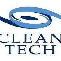 Clean Tech Inc.
